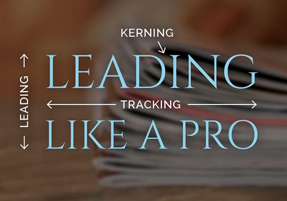 Leading Like A Pro